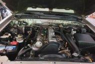 Cần bán xe Ford Everest sản xuất năm 2008, xe như mới, 379tr giá 379 triệu tại Bình Phước