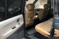 Cần bán Toyota Zace sản xuất năm 2005, xe gia đình giá 230 triệu tại Hà Giang
