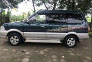 Bán Toyota Zace năm sản xuất 2005, giá tốt giá 238 triệu tại Hà Nội