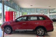 Bán Mitsubishi Outlander 2.0 CVT 2019, màu đỏ, giá tốt giá 807 triệu tại Quảng Nam