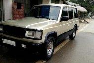 Bán xe Mekong Paso đời 1993, màu kem (be), giá tốt giá 55 triệu tại Phú Thọ