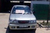 Bán Isuzu Hi lander LS 2003 xe gia đình giá cạnh tranh giá 165 triệu tại Sóc Trăng