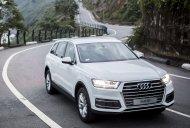 Showroom Audi bán xe Audi Q7, ưu đãi lớn tháng 10, xe nhập. Hotline. 0935.576.958 giá 3 tỷ 100 tr tại Đà Nẵng