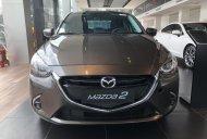 Giá Mazda 2 1.5 SD - Nhập khẩu từ Thái Lan - Chỉ từ 564 triệu đồng - Tặng ngay BHVC giá 564 triệu tại Tp.HCM
