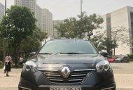 Cần bán xe Renault Koleos sản xuất 2014, xe nhập, giá tốt giá 835 triệu tại Hà Nội