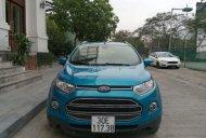 Cần bán gấp Ford EcoSport 1.5L Titanium năm sản xuất 2015 giá 505 triệu tại Hà Nội