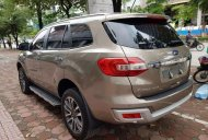 Bán ô tô Ford Everest đời 2019, nhập khẩu, 900 triệu giá 900 triệu tại Quảng Nam