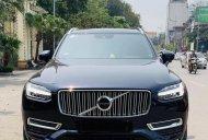 Bán xe Volvo XC90 sản xuất 2016 màu xanh Magic Blue cực độc, nội thất vàng giá 3 tỷ 489 tr tại Hà Nội