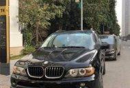 Bán lại BMW X5 AT đời 2005, màu đen, xe nhập giá 355 triệu tại Hà Nội