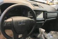 0358548613 - Bán xe Ford Everest Ambient AT số vin 2018 - giá cực sốc - ưu đãi khủng giá 999 triệu tại Lào Cai