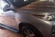 Bán ô tô Toyota Fortuner 2017, nhập khẩu xe gia đình, 995 triệu giá 995 triệu tại Bình Phước