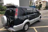Bán ô tô Mitsubishi Jolie 2003, nhập khẩu nguyên chiếc giá 120 triệu tại Bắc Ninh