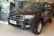 Cần bán xe Ford Everest đời 2019, màu đen, nhập khẩu giá 949 triệu tại Lào Cai