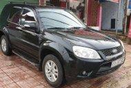 Cần bán Ford Escape sản xuất 2010, màu đen, nhập khẩu, giá 450tr giá 450 triệu tại Bình Phước