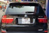 Bán BMW X5 đời 2007 nhập khẩu nguyên chiếc, xe giữ gìn, 1 chủ tư nhân giá 595 triệu tại Hà Nội