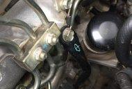 Bán Toyota Fortuner 2.5G sản xuất năm 2011, màu đen giá 635 triệu tại Quảng Ninh