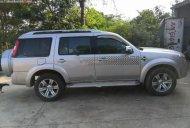 Bán xe Ford Everest năm 2011, xe gia đình giá 550 triệu tại Đắk Nông