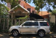 Bán Ford Everest đời 2011 giá 410 triệu tại Quảng Nam