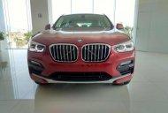 Bán BMW X4 tại Đà Nẵng - mới chưa đăng ký giá 2 tỷ 959 tr tại Đà Nẵng