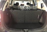 Bán Mitsubishi Outlander 2.0 CVT Premium năm sản xuất 2019, thiết kế 7 chỗ (5+2) thực dụng giá 909 triệu tại Tuyên Quang