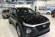 Bán Santa Fe 2019 máy xăng, bản tiêu chuẩn, số tự động - Giao xe nhanh gọn, giá cả hợp lý giá 995 triệu tại Ninh Bình