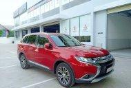 Bán Outlander, 100% linh kiện xe nhập khẩu từ Nhật Bản giá 808 triệu tại Quảng Nam