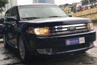 Ford flex đời 2010 xe đại sứ quán Mỹ giá 1 tỷ 395 tr tại Hà Nội