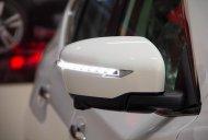 Bán Nissan X-Trail 2.5.SV, số tự động 4WD Premium giá 1 tỷ 23 tr tại Quảng Bình