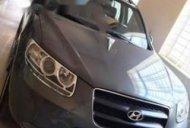 Cần bán xe Hyundai Santa Fe 2.2 MT đời 2008, 500 triệu giá 500 triệu tại Lâm Đồng