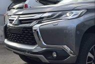 Bán Mitsubishi Pajero Sport Sport 2019, xe nhập khẩu giá 1 tỷ 250 tr tại Tp.HCM