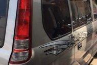 Bán xe Mitsubishi Jolie sản xuất năm 2003, màu bạc chính chủ giá 145 triệu tại BR-Vũng Tàu