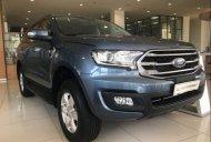 Bán Ford Everest năm 2019, nhập khẩu nguyên chiếc, mới 100% giá 979 triệu tại Bình Phước