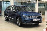 Cần bán xe Volkswagen Beetle Dune sản xuất 2019, xe nhập giá 1 tỷ 729 tr tại Tp.HCM