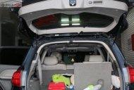 Cần bán lại xe Acura MDX SH-AWD đời 2007, màu đen, nhập khẩu nguyên chiếc giá 680 triệu tại Tp.HCM