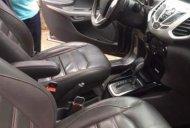 Bán Ford EcoSport 2014, màu xám, nhập khẩu  giá 365 triệu tại Hà Tĩnh
