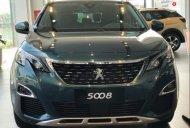 Cần bán xe Peugeot 5008 đời 2019, nhập khẩu, mới 100% giá 1 tỷ 349 tr tại Tp.HCM