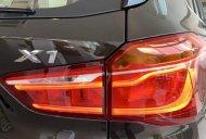 Bán BMW X1 sDrive18i nhập khẩu nguyên chiếc từ Đức, bảo hành chính hãng 03 năm không giới hạn kilomet giá 1 tỷ 829 tr tại Tp.HCM
