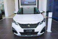 Bán Peugeot cho ra mắt thế hệ xe Peugeot 5008 hoàn toàn mới giá 426 triệu tại Tp.HCM