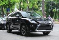 Lexus RX 350L 7 chỗ sx 2019 mới 100%, nhập khẩu nguyên chiếc giá 4 tỷ 618 tr tại Hà Nội