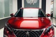 Bán Peugeot 5008 2019, giảm giá nóng 50 triệu giá 1 tỷ 340 tr tại Tp.HCM