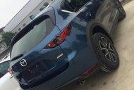 Bán Mazda CX 5 2.0 AT 2019, màu xanh lam giá 899 triệu tại Thanh Hóa