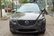 Mazda CX5 2.0 2016 (ĐK 2017) - Chất đẹp như mới, giá 795tr - có thương lượng. LH: 0963588962 giá 795 triệu tại Hà Nội
