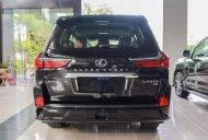 Cần bán Lexus LX 570 năm 2019, nhập khẩu nguyên chiếc giá 4 tỷ 400 tr tại Tp.HCM