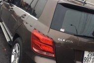 Bán ô tô Mercedes năm 2013, màu xám chính chủ giá cạnh tranh giá 1 tỷ tại Bắc Giang