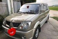 Cần bán xe Mitsubishi Jolie năm 2004, giá 195tr giá 195 triệu tại Thanh Hóa