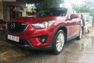 Bán Mazda CX 5 2013, màu đỏ, giá tốt giá 675 triệu tại Cao Bằng