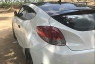 Bán Hyundai Veloster đời 2011, màu trắng, nhập khẩu giá 500 triệu tại Đắk Lắk