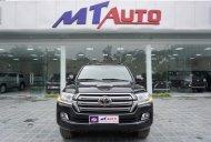MT Auto bán Toyota Land Cruiser 5.7 2015, màu đen, xe nhập Mỹ, LH E Hương 0945392468 giá 5 tỷ 500 tr tại Hà Nội