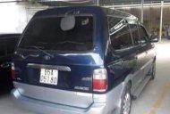 Cần bán gấp Toyota Zace năm 2001, nhập khẩu nguyên chiếc, xe còn rất tốt giá 185 triệu tại Cần Thơ