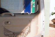 Bán xe Ford Everest đời 2007, số sàn, máy dầu, xe đi 11 vạn, biển 49 Lâm Đồng giá 349 triệu tại Lâm Đồng